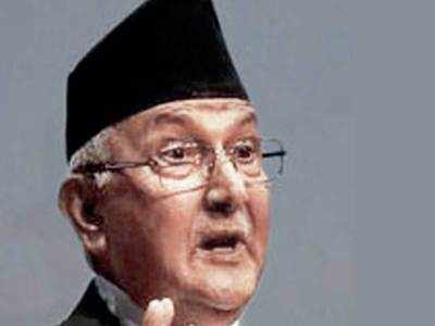 Meeting to decide Nepal PM's future deferred again
