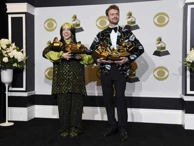 From Billie Eilish to Lizzo, here's the complete list of Grammy 2020 winners