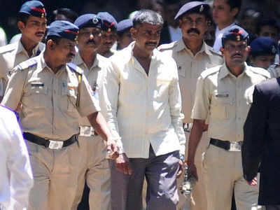 SC commutes death penalty of Pune bus driver who killed 9