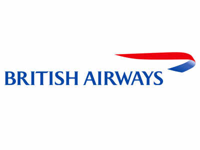 British Airways flight to Mumbai diverted to Baku