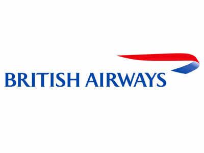 British Airways flight to Mumbai diverted to Baku