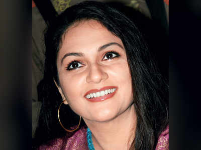 First Day, First Shot: In blistering Bhuj, with Gracy Singh on song for Aamir Khan-starrer Lagaan