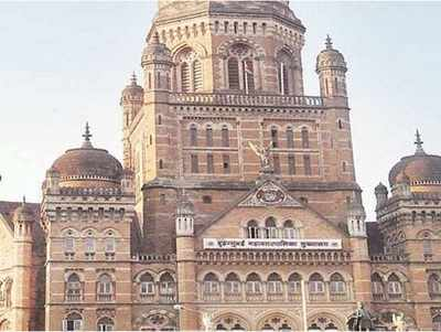 BJP will dig out corruption in Shiv Sena-controlled BMC, says Ram Kadam