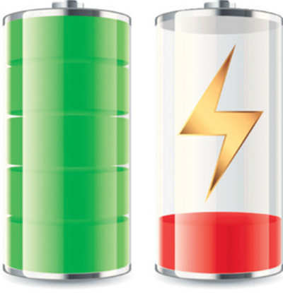 IISc researchers discover key to better batteries
