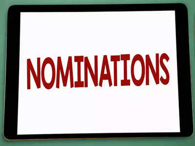 All you need to know about gratuity nomination