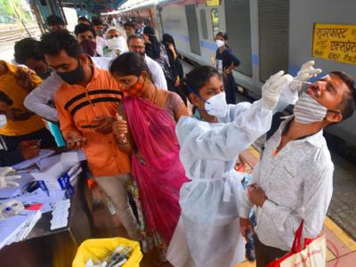 Mumbai News Updates: Maharashtra government modifies five-level unlock plan
