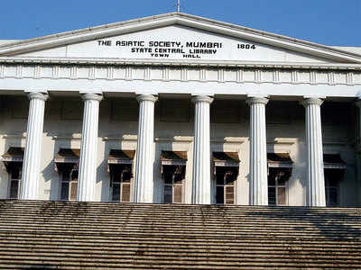 Asiatic Society proposes to move to solar energy