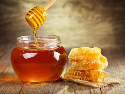 Honey sold by leading Indian brands adulterated with sugar syrup: Centre for Science and Environment