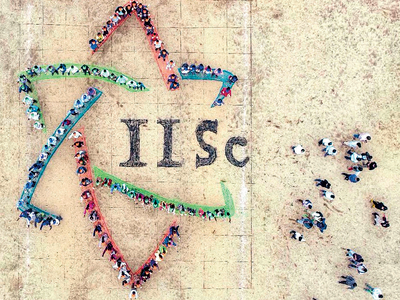Autonomy for IISc