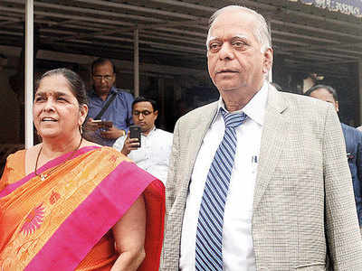 Sangli police take DS Kulkarni's custody to investigate fraud