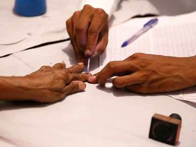 In first phase of Lok Sabha elections, 116 candidates in fray from Maharashtra