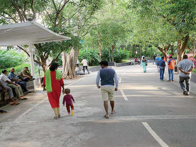 Loads of 'Laxmi'for Mahalakshmi