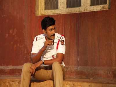 Kavaludaari movie review: Director Hemanth M Rao showcases skills as a technician but fails to make an impact