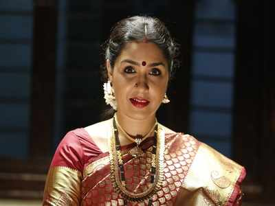 Anukta movie review: Karthik Attavar, Sangeetha Bhat-starrer is a mystery well spun