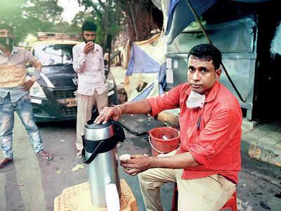 CST's 26/11 hero ready to quit Mumbai