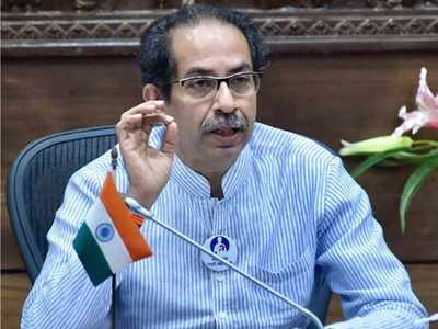 Uddhav Thackeray-led MVA completes one year: Here's how things unfolded over the past year