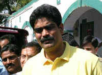 More trouble for Shahabuddin as CBI moves plea to examine him
