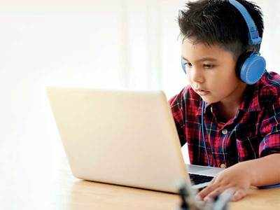 Tips for parents in the digital age