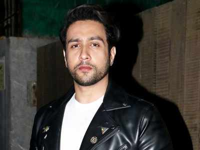 Adhyayan Suman: Have seen Bollywood actors doing drugs at high-profile parties