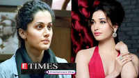 When Taapsee Pannu lashed out at fan; Tamannaah Bhatia buys lavish apartment for hefty amount in Mumbai, and more