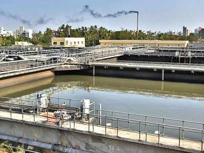 Land acquisition holds back city's riverfront development project