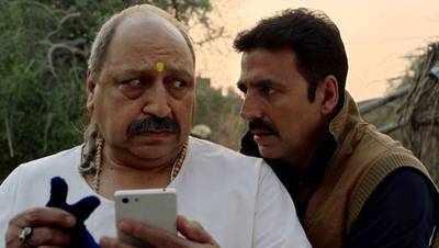 Toilet- Ek Prem Katha movie celeb review: From Twinkle Khanna to Hrithik Roshan, celebs laud Akshay Kumar, Bhumi Pednekar's film