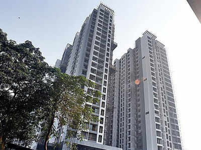 Flat buyers find holes in MahaRERA order