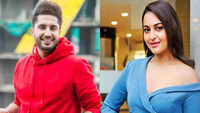Sonakshi Sinha should stop singing, says Jassi Gill
