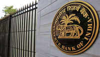 RBI's one-time window for companies, individuals to recast loans gives helping hand to India Inc