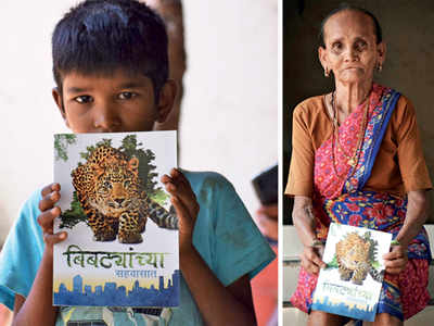 Mumbai Speaks: Living with leopards