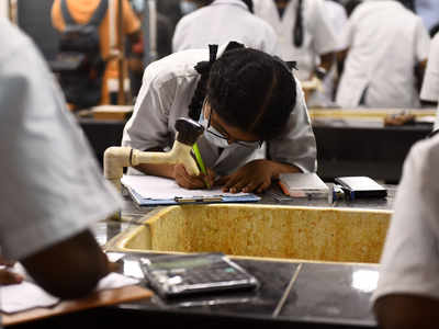 Delaying board exams till August will hamper college admissions, plans to study abroad, Principals