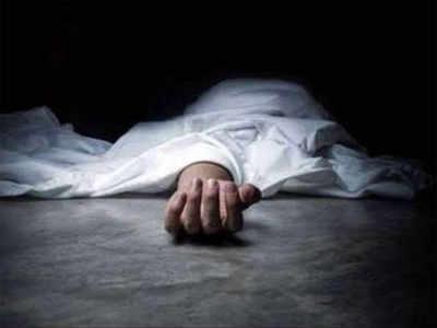 Bengaluru: Suspecting Covid-19, IISc student dies by suicide