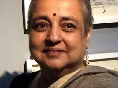 Remembering Priya Ravish Mehra