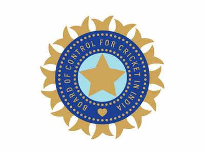 Has BCCI set a deadline for Cricket Australia?