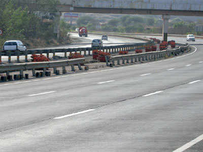 Will Wi-Fi on the Pune-Mumbai E-way be of any use to you?