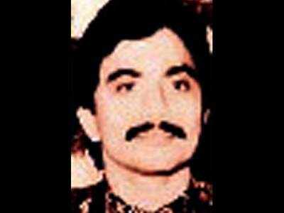 Chhota Shakeel's younger sister dies in Mira Road