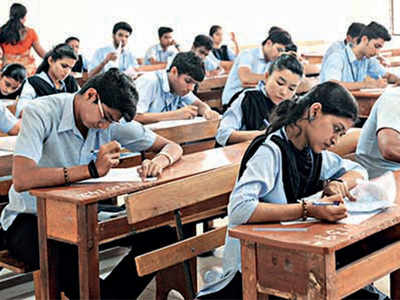 Board to spend Rs 15 per student on snacks as check-in time is 2.5 hrs early