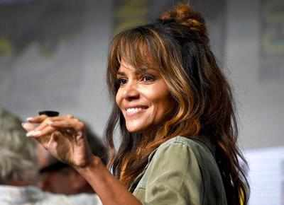 Pictures of Halle Berry's India visit are sure to make you struck by wander lust