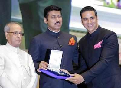 Akshay Kumar Birthday special: Career defining films of Akshay Kumar you must watch