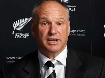 New Zealand Cricket CEO believes the fabric of sports hosting in the country will change forever