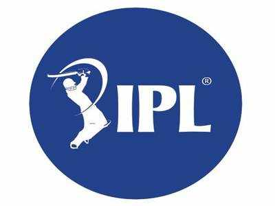 IPL 2021 suspended after players across multiple teams test positive for COVID-19