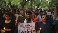 Pehlu Khan lynching: Rajasthan Court acquits all six accused