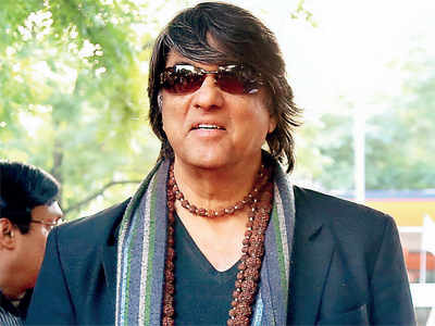 Mukesh Khanna: I don't ask for work but I want to do films again