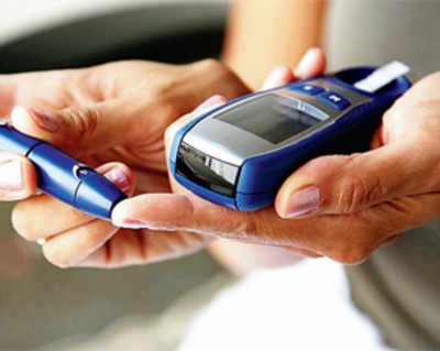 NCD: Screening and control on Centre's agenda