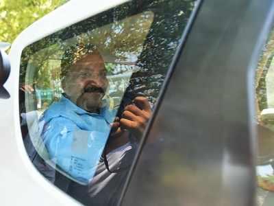 Dabholkar case: Arrested advocate Sanjeev Punalekar, aide not cooperating, court told