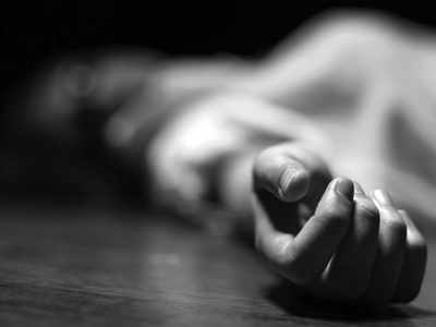 Set ablaze last month for resisting rape, minor dies
