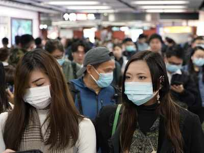 New travel advisory for Coronavirus: Existing visas not valid for foreign nationals from China