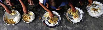 Tumakuru food poisoning death toll rises to four