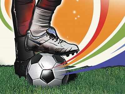 All India Football Federation launches professional league for women footballers