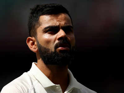 Virat Kohli says Indian team doesn't support Hardik Pandya's 'sexist' comments